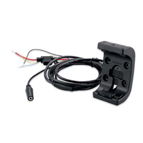 garmin-amps-rugged-mount-with-audio-power-cable-one-size-black
