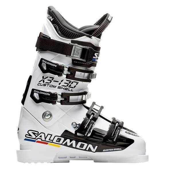 salomon-x3-130-cs-23-0-white
