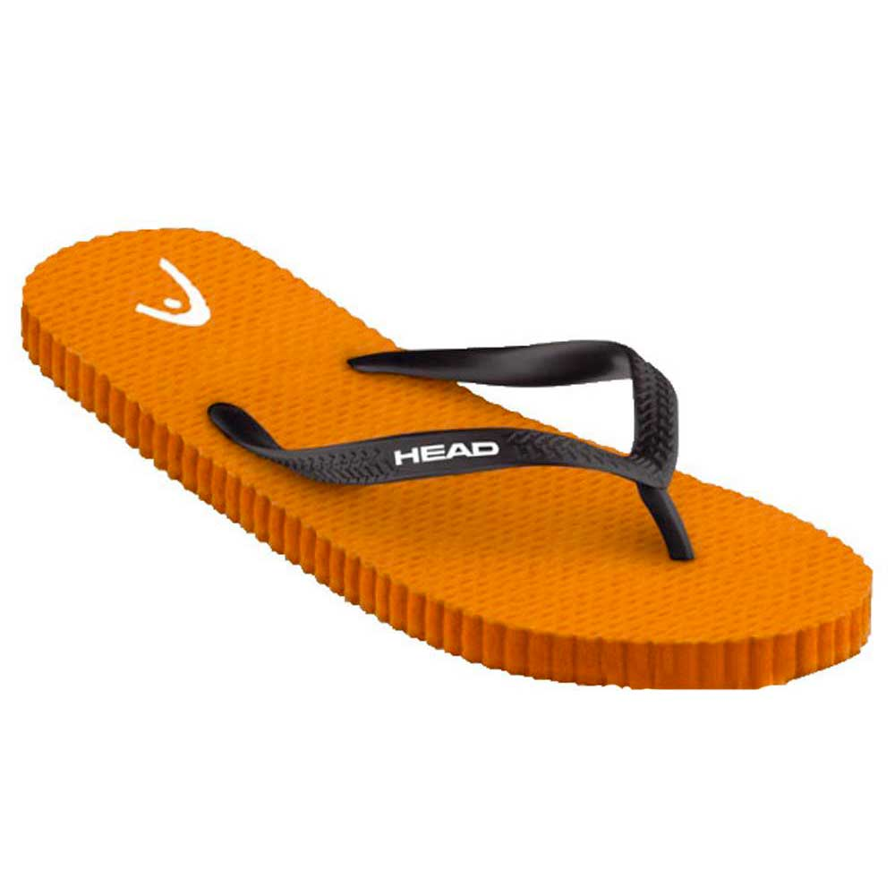 Head Swimming Fun EU 37 Black / Orange