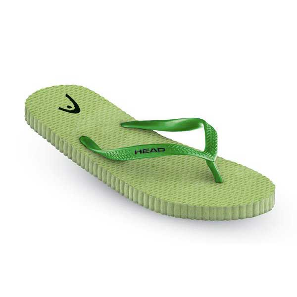 Head Swimming Fun EU 46 Green