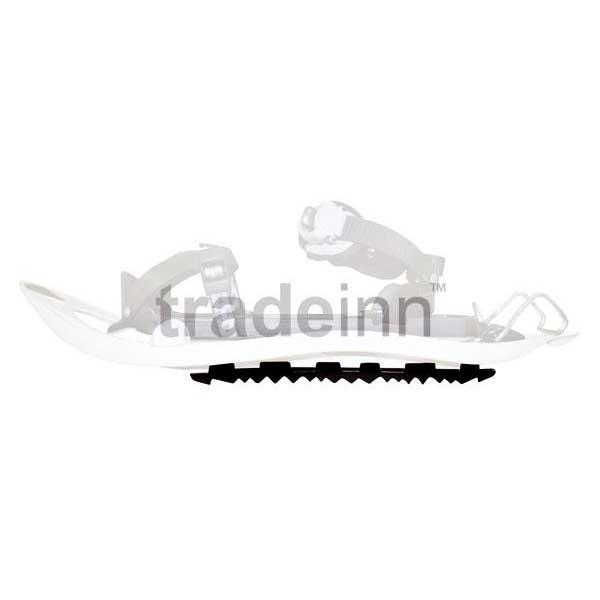 Tsl Outdoor Grip For 305 Schwarz , , , Zubehör Tsl outdoor , bergwandern 0c30d7