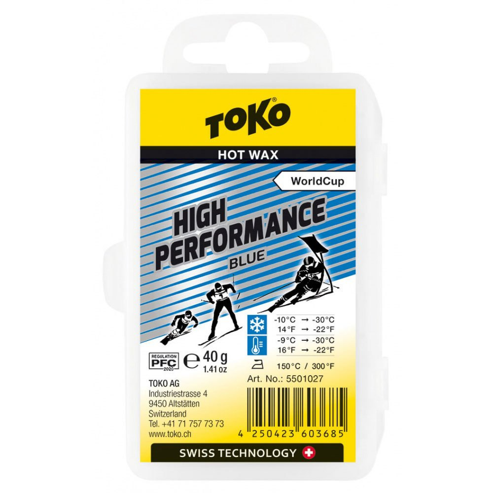 toko-high-performance-40gr-one-size-blue