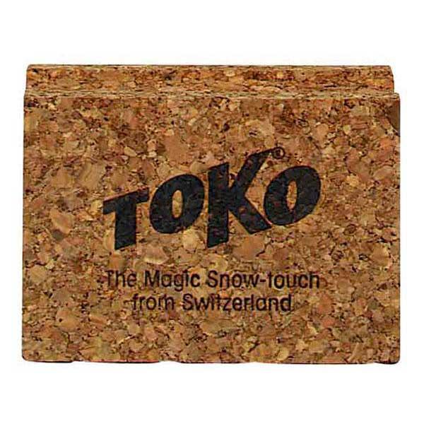 toko-wax-cork-one-size
