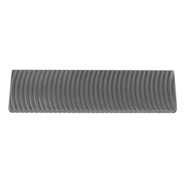 toko-base-file-radial-100-mm