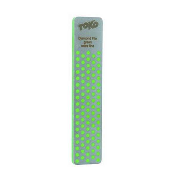 toko-dmt-diamond-file-extra-fine-one-size-green