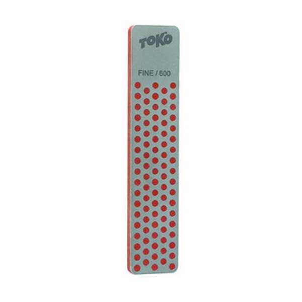 toko-dmt-diamond-file-fine-one-size-red