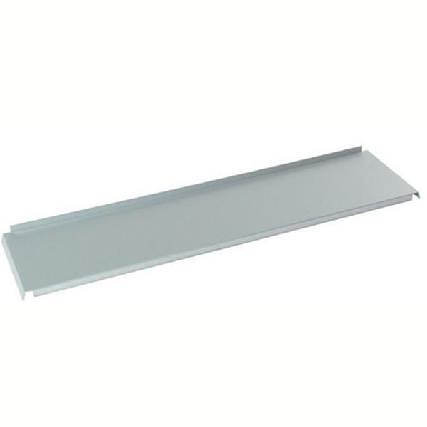 toko-storage-tray-one-size