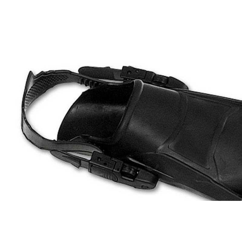 imersion-e-black-open-heel-fins-eu-46-48-black