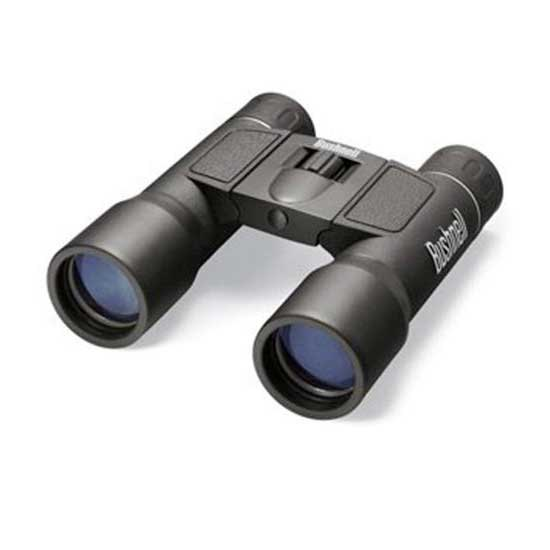 Bushnell 10x32 Powerview Frp One Size Black