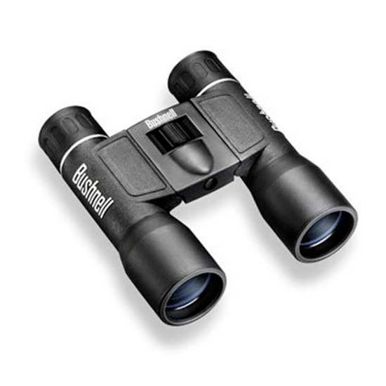 Bushnell 16x32 Powerview Frp One Size Black