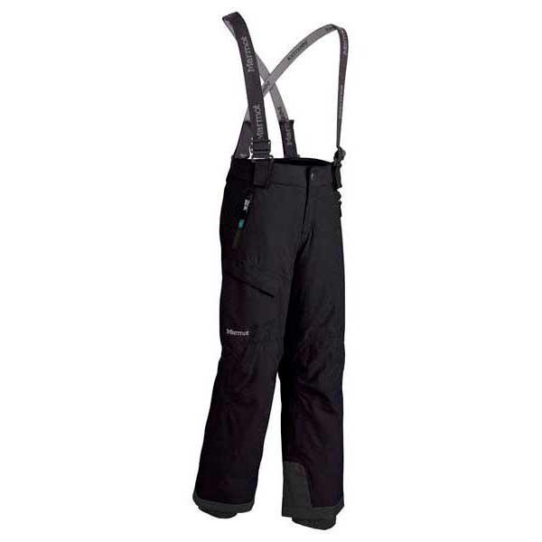 marmot-edge-insulated-pants-boys-m-black