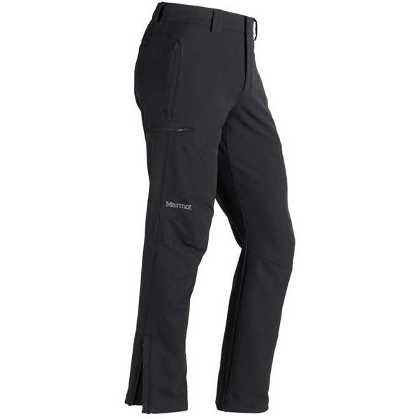 marmot-scree-pants-30-black