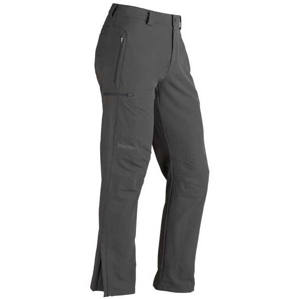 marmot-scree-pants-28-slate-grey
