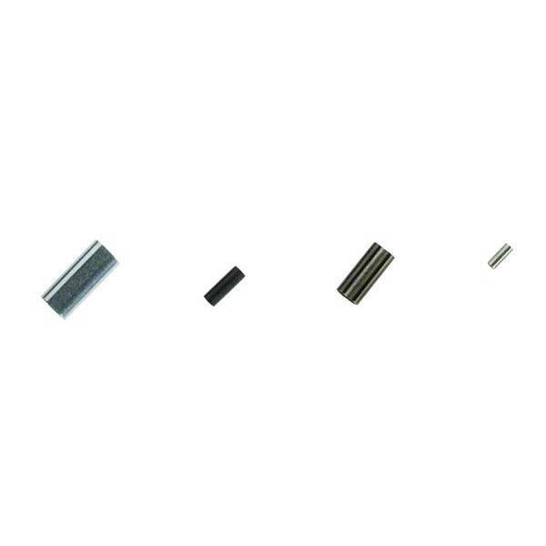 Asari Single 2 mm (400 Lbs)