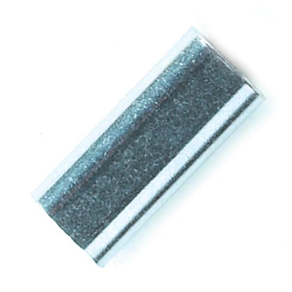 Asari Single 0.8 mm (60