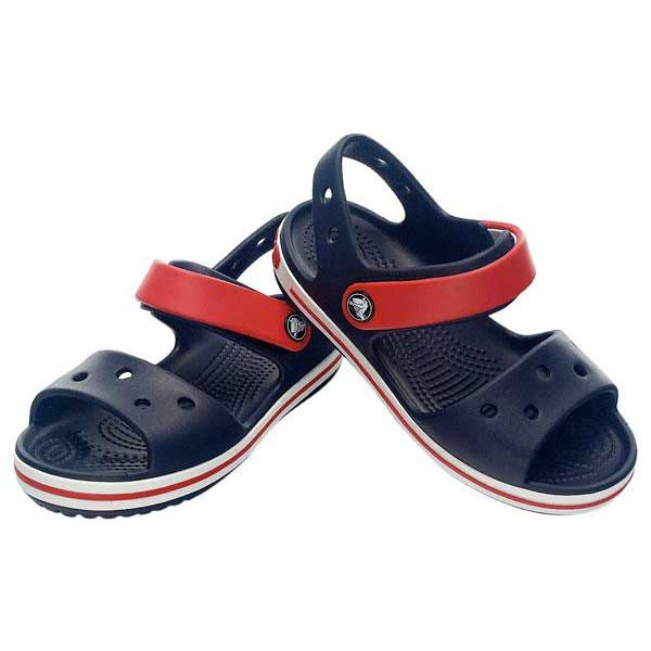 crocs-crocband-eu-19-20-navy-red
