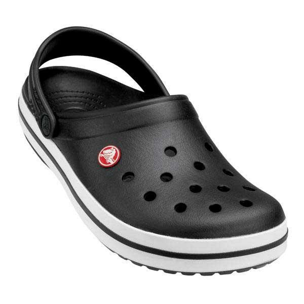 crocs-crocband-eu-38-39-black