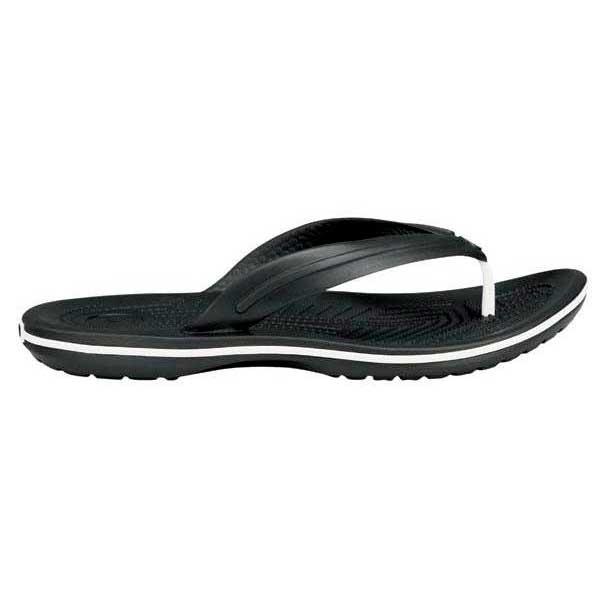 Crocs Crocband EU 45-46 Black