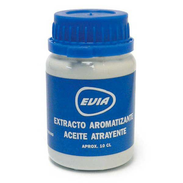 evia-attractant-extract-125-cc