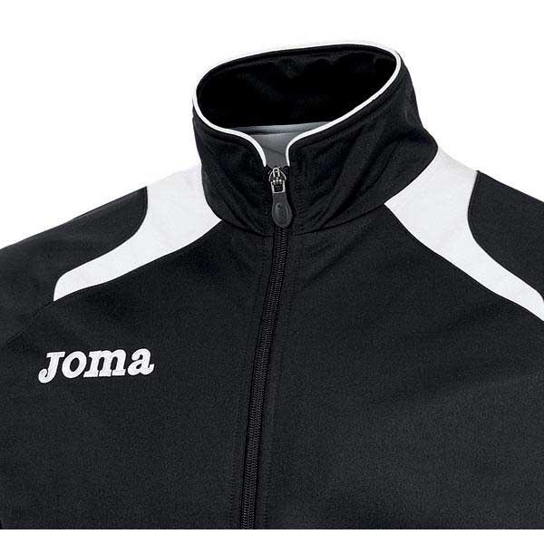 trainingsanzuge-jacket-poly-tricot-champion-ii
