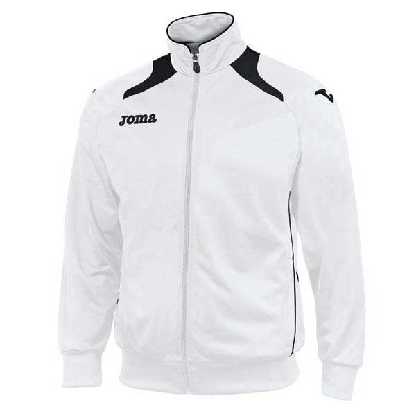Joma Champion Ii 6 Years White