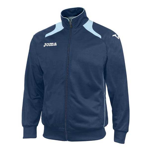 Joma Champion Ii 4 Years Navy / Sky Blue