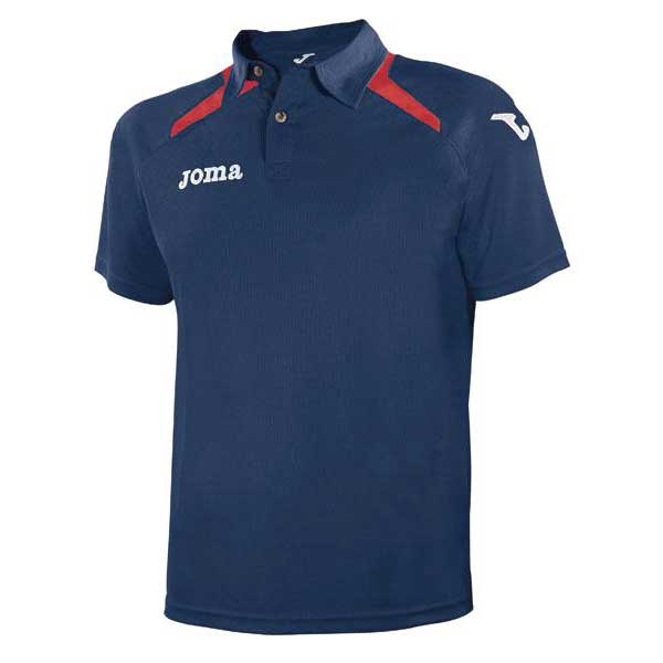 Joma Champion Ii 4 Years Navy / Red