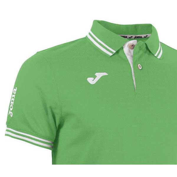 polo-shirts-polo-combi-s-s