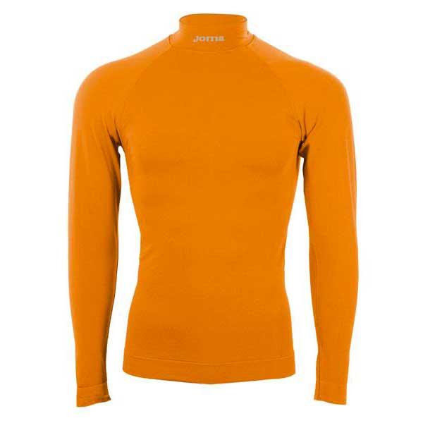 Joma Brama Classic 4-6 Years Orange