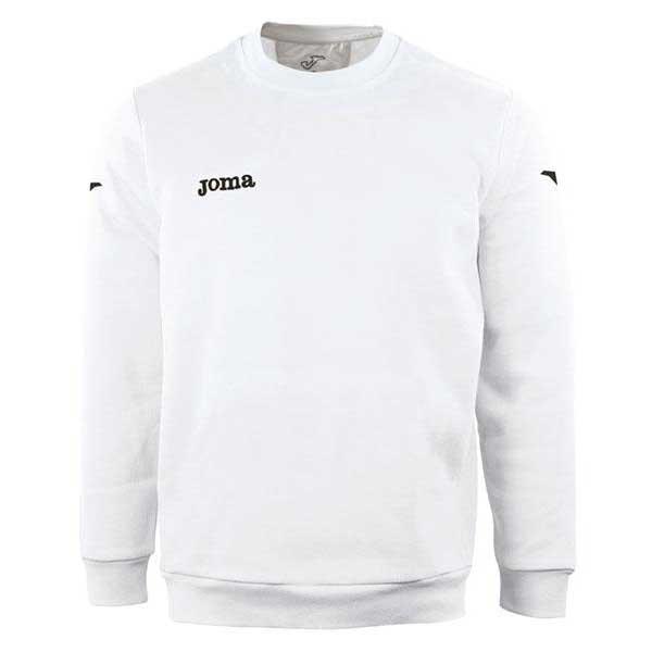pullover-combi