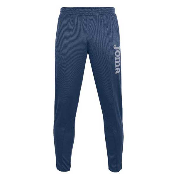 Joma Gladiator Pants XXL Navy