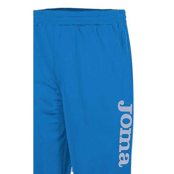 pantaloni-long-pant-polyfleece-victory
