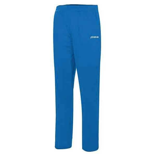 Joma Cuff XL Blue