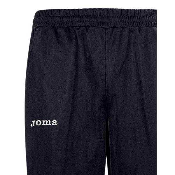 pantaloni-pants-polyfleece-cleo