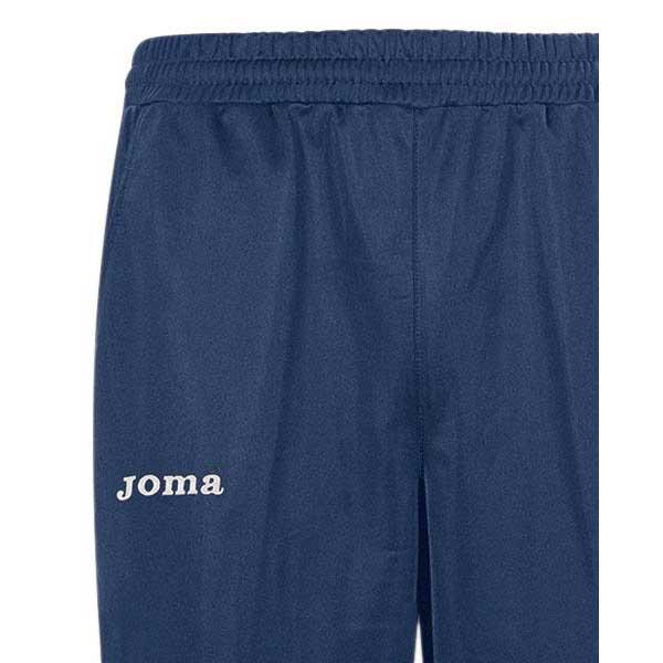 pantaloni-pants-polyfleece-victory