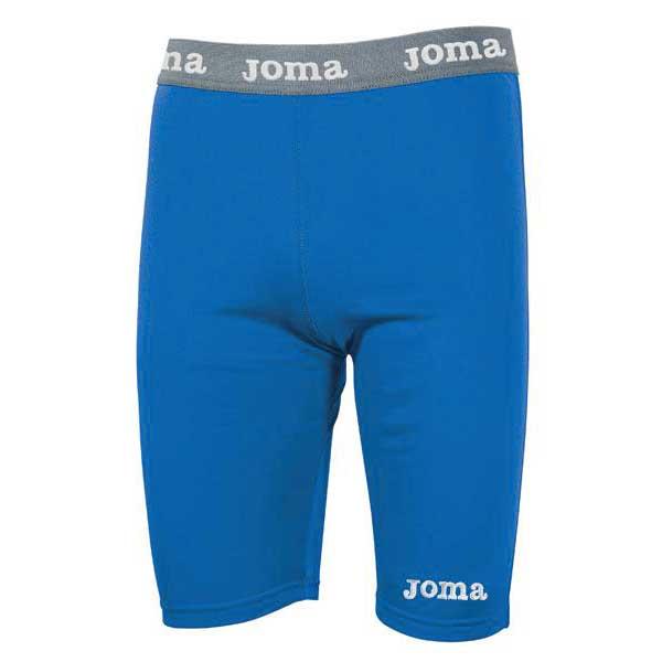 Joma Fleece XS Royal