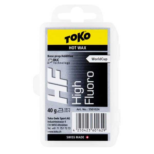 toko-hf-hot-wax-40gr-40-gr-black