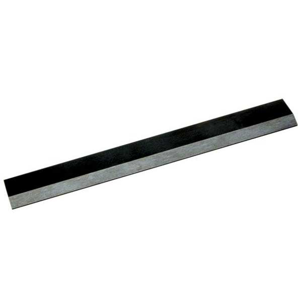 toko-prisma-straight-edge-120-mm