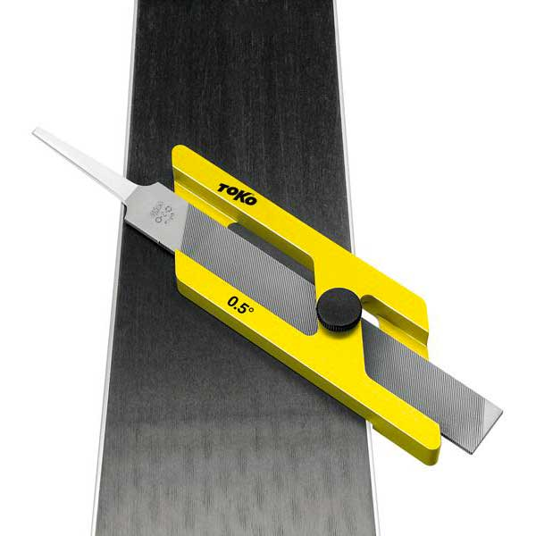 toko-base-angle-world-cup-0-5-one-size-yellow