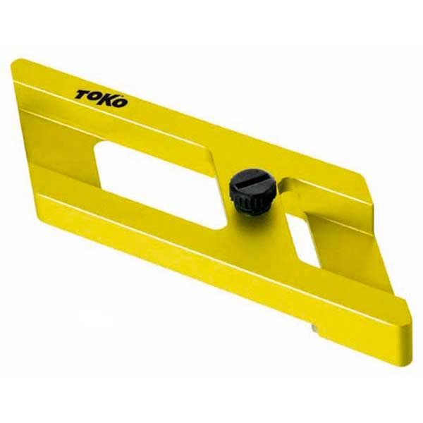 toko-base-angle-world-cup-0-75-one-size-yellow
