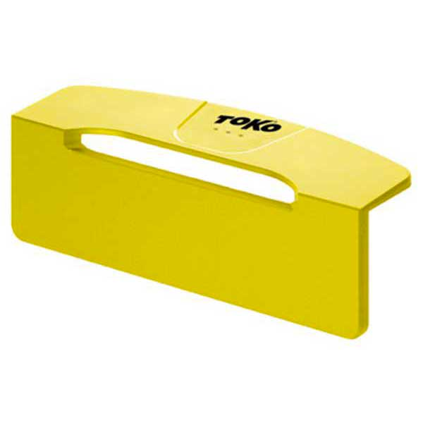 toko-side-angle-world-cup-88-one-size-yellow