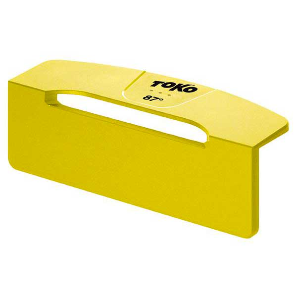 toko-side-angle-world-cup-86-one-size-yellow