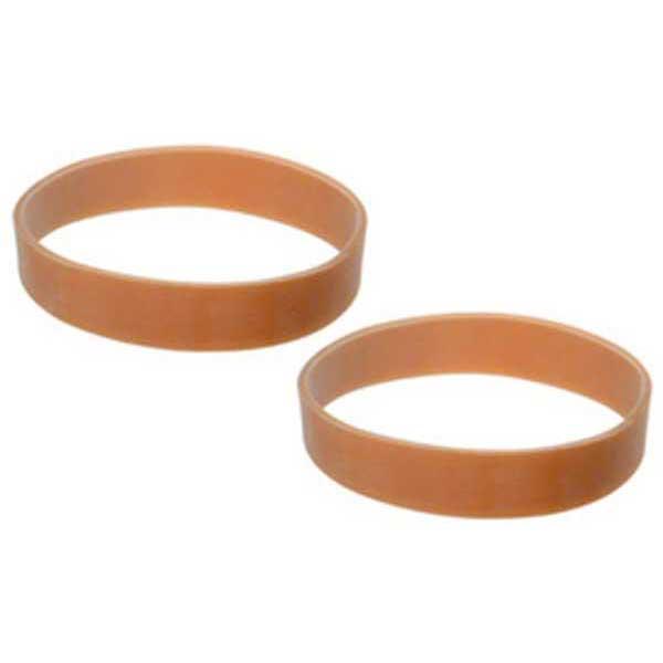 toko-stopper-band-4-units