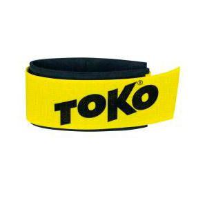 Toko Ski Clip Nordic One Size