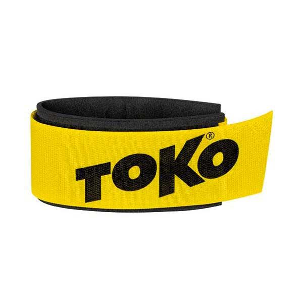 Toko Ski Clip Freeride One Size