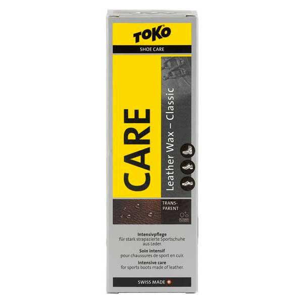 toko-leather-wax-transparent-beeswax-75-ml