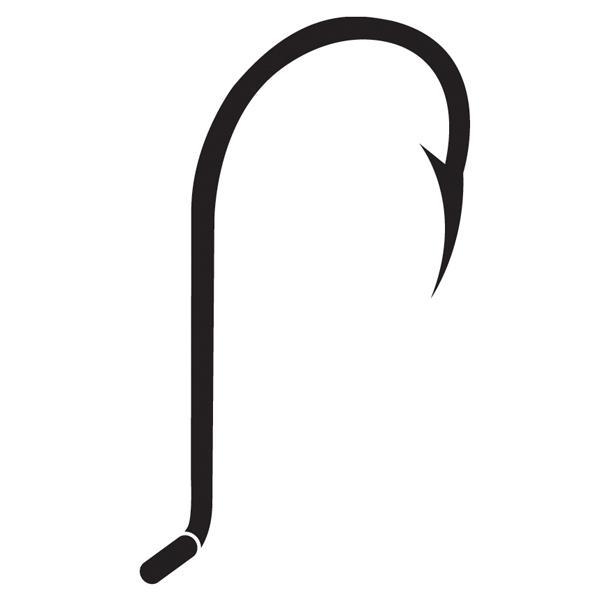 asari-octopus-2-stainless-steel-25-pcs-