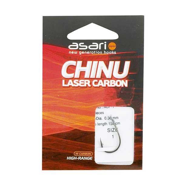 asari-chinu-pro-series-18-black-nickel-10-pcs-