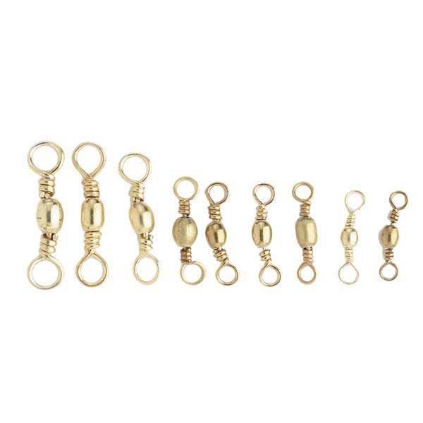 asari-barrel-4-gold-12-pcs-