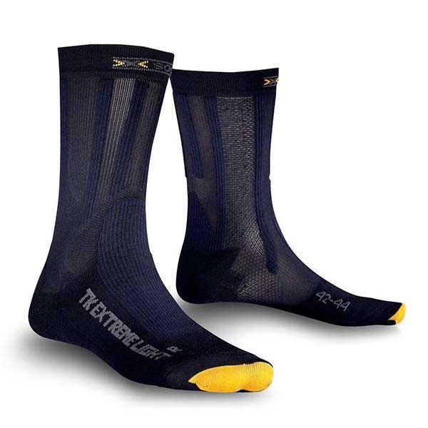 X-socks Trekking Extreme